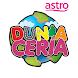 Dunia Ceria by Astro Malaysia Holdings Berhad