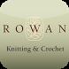 Rowan Yarns by Rowan Yarns