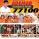 Ademar 77100