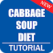 CABBAGE SOUP DIET - Does it Work?
