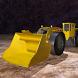 Demo LHD Pre-Chequeo VR by Silex 3D