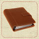 My Journal - Diary uptothesky by DX IT Limited