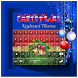 Christmas Keyboard Themes by Cool Keyboard Themes For Android