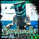 Marshmello-New song and lyrics(Silence Ft. Khalid) by Tampuruang
