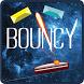 Bouncy Brick Breaker by FromScratch
