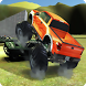 Offroad Derby Monster Truck by Absolute Game Studio