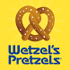 Wetzel's Pretzels by Relevant Mobile