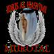 MUROTAL IDRIS AL HASYIMI Mp3