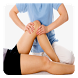 knees therapy by Health Care Tips