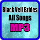 All Songs Black Veil Brides by MAHATMA MUSIC