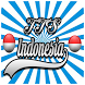 TTS Indonesia by Awan APP