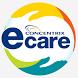 Concentrix eCARE by Concentrix PH