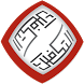 Dar Al Takaful by Dar Al Takaful Insurance Company