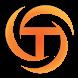 Turbo Scaffolding by Turbo Scaffolding Pty Ltd