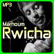 Aghani Rwicha by devappmoja03