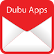 Dubu Mail by YESCALL LTD.,CO.