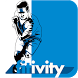 Hockey - Strength & Conditioning by Fitivity