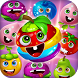 Fruits Forest Match 3 by Blossom Match 3