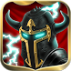 Knight Storm by 505 Games Srl