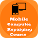 Computer Hardware Mobile Repairing Course by Hello Study