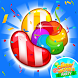 Candy Match 3 Party by HighLogix
