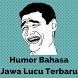 Humor Bahasa Jawa Lucu Terbaru by bagas888