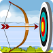 Archery by Innovative games