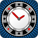 TimeBlindz Poker Blinds Timer by Kidnium Games