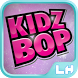 Kidz Bop MUSIC LYRICS by LH Studio