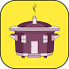 Best Instant Pot Recipes : Instant Pot Recipe App by Yannis Nihat