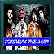 Portugal The Man - Feel It Still Song Lyric