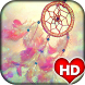 Dreamcatcher HD Wallpapers by Ash Tech Apps