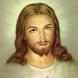 Cita bíblica del día by Soy Espiritual