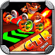 New Crash Team Racing Tricks