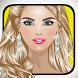 Makeup Make Up Games for Girls by Best Girls Dress Up Makeup and Nail Manicure Games