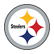 Pittsburgh Steelers by YinzCam, Inc.