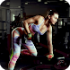 Loss Weight Exercises - Burn Fat Workout At Home by Healthy life apps