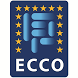 ECCO IBD by European Crohn's and Colitis Organisation