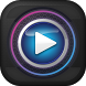 XXX HD Video Player - Video HD Player by Pinku Story