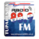 RADIO TUPARENDA 88.9 FM by Redperuhosting.com - Erick H.Z.