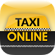 Online Taxi Driver by Re2qa Pvt Ltd.