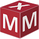 myMMX TTRS VDO by nWise AB