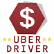 Guide Uber Driver High Income by Driving PRO