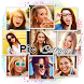 Best Collage Photo Frame by Best Photo Collage Maker
