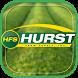 Hurst Farm Supply Inc by AgDNA