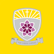 Cardinal Hume Catholic School by Berkfield