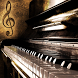 Piano Chords for Beginners by margus