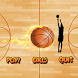 Basketball Pro by taurusgames