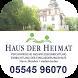Haus der Heimat by Mahlich GmbH Lohne