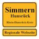 Simmern/Hunsrück by Stolz Computertechnik GmbH
